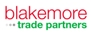 Blakemore_Trade_Partners2.jpg
