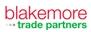 Blakemore_Trade_Partners5.jpg