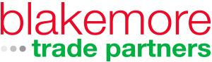 Blakemore Trade Partners
