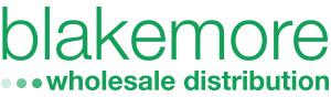 Blakemore Wholesale Distribution