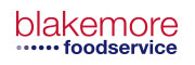 Blakemore Foodservice