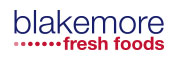 Blakemore Fresh Foods