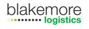 Blakemore Logistics