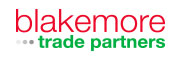 Blakemore Trade Partners