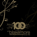 A.F. Blakemore Centenary Publication Now Out