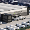 A.F. Blakemore Sets Sights on New Distribution Depot