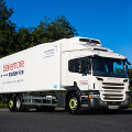 Blakemore Foodservice Joins Country Range Group