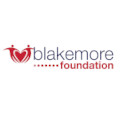Blakemore Foundation Awards £313,257 to Good Causes in 2020/21
