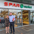 SPAR Y Maes Takes Home Top Prize at Convenience Awards