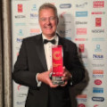 SPAR Parkfoot Scoops Top Prize at Convenience Awards
