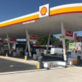 Hockenhull Garages Crowned Forecourt Trader of the Year
