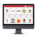 Blakemore Retail Launches Home Delivery Website