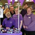 Blakemore Retail Praised for Disability Awareness Training