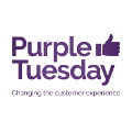 Blakemore Retail Commits to Disability Training in Support of Purple Tuesday