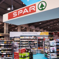 Blakemore Trade Partners Launches New Retail Strategy at SRS19