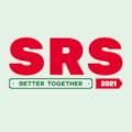 SPAR Retail Show 2021: Better Together