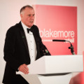 Blakemore Retail Ball Fundraises £32,000 for NSPCC