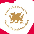 SPAR Stores Across Wales to Celebrate Welsh Food Fortnight