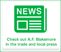 Blakemore in the News