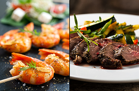Blakemore Foodservice is one of the UK's leading foodservice wholesalers