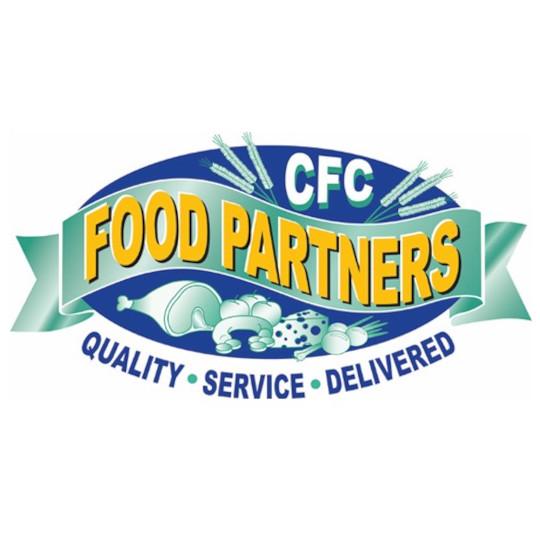 CFC Food Partners