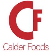 Calder Foods
