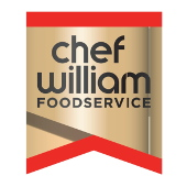 Chef William Foodservice