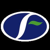 Fayrefield Foods
