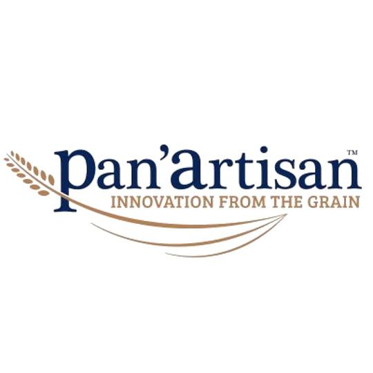 Pan'Artisan