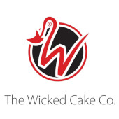 Wicked Cake Co