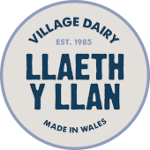 Village Dairy